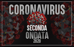 coronavirus seconda ondata mobile