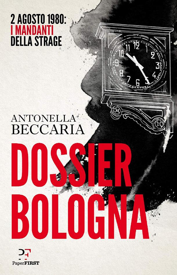 dossier bologna vertical 610