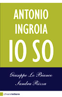 antonio-ingroia-io-so