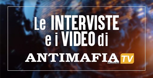 interv e video amduemila 500x256