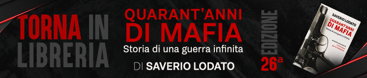 quarantanni di mafia 26edit hp
