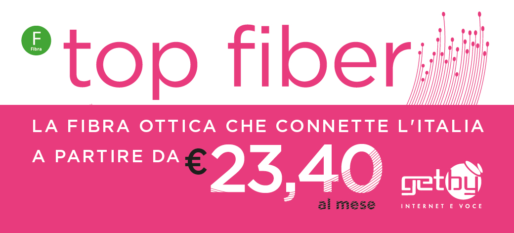 getby fibra homepage