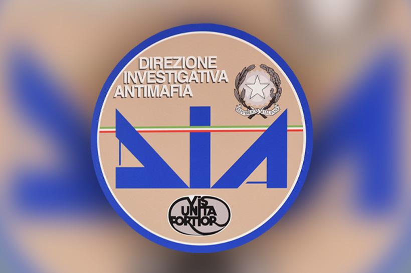 DIA logo stemma Imagoeconomica 948040