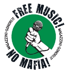 free music no mafia