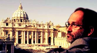 """Vaticano e http://www.antimafiaduemila.it/-criminalità. Ingroia: """"La Chiesa gentile con la mafia"""""""
