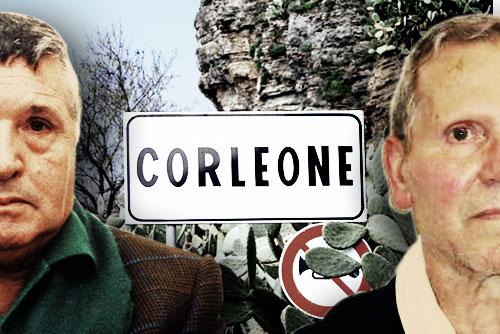 riina prov corleone