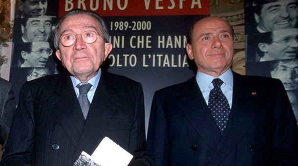 Le parole di Graviano, Cosa Nostra, 'Ndrangheta: analisi dei fatti e i loro  collegamenti